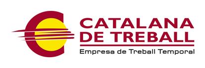 Catalana de Treball ETT SL